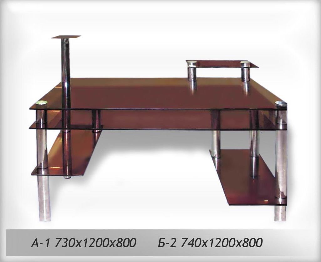 дешевые диваны в москве до 3000